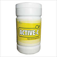 Aqua Feed Active C Vitamin C