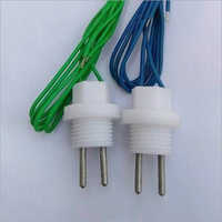 Contact Type Double Pin Sensors