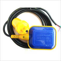 Magnetic Float Sensor