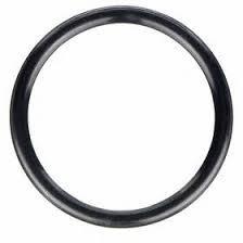Oil-ResistantBuna-NO-Rings