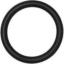 Oil-ResistantSoftBuna-NO-Rings