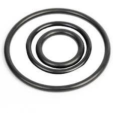 Made-to-OrderOil-ResistantBuna-NO-Rings