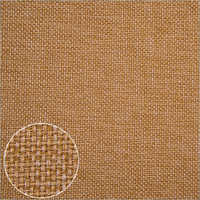 DW Jute Cloth