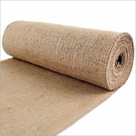 Hessian jute Cloth