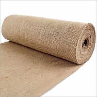Hessian jute Cloth