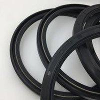 X-ProfileOil-ResistantBuna-NO-Rings