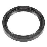 DoubleX-ProfileOil-Resistant Buna- N O Rings