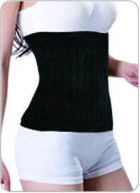 ORTHOPEDIC TUMMY TRIMMER ABDOMINAL BINDER