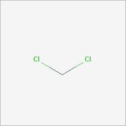 N - Hexane