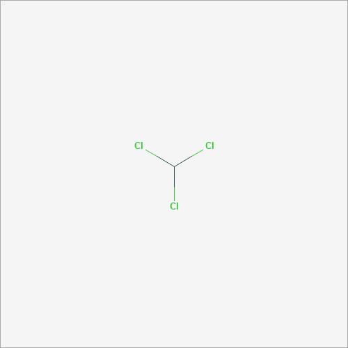 Chloroform