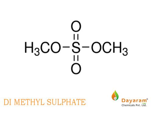 Di Methyl Sulphate
