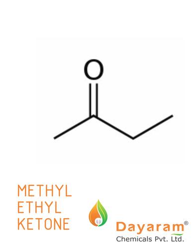 甲醇乙基酮