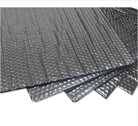Aluminum Bubble Aluminum Foils