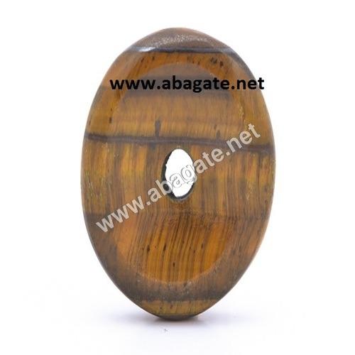 Agate Donut