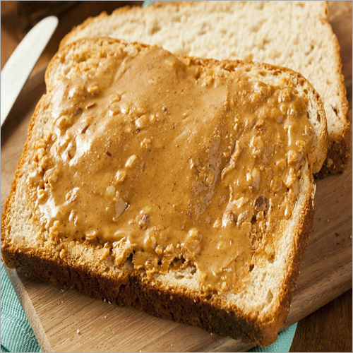1kg Natural Honey Peanut Butter Crunchy