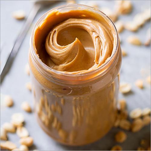 500g Peanut Butter