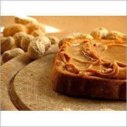 Unsweetened Peanut Butter Crunchy