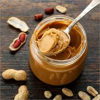 1kg Tasty Peanut Butter