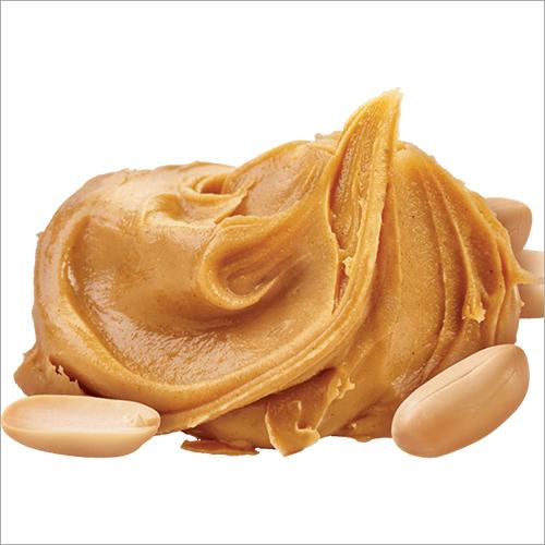 Unsweetened Peanut Butter