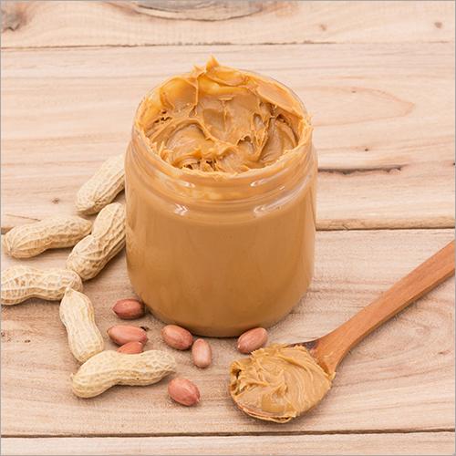 500g Natural Peanut Butter