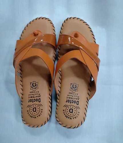 Dr slipper for women