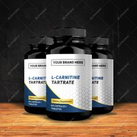 Private Label Acetyl-L Carnitine