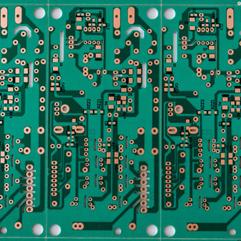 Customized Circuit PCB Board