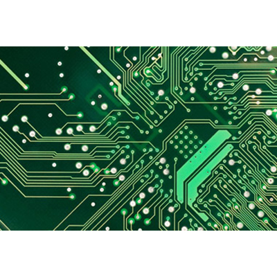 Printed Circuit Board Plate