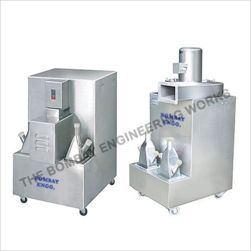 Dust Extractor Machine