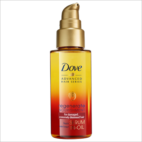 Regenerate Nourishment Serum In Oil