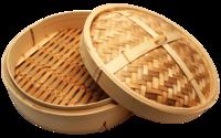 Dim Sum Basket (DEVPRO)