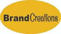 BRAND CREATION SERVICE