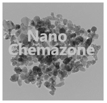Zinc Oxide Nanoparticles