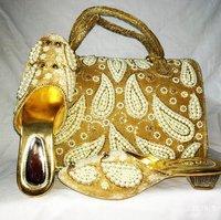 STYLISH shoes & bag