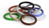 Oil-Resistant Clean RoomBuna-NO-Rings