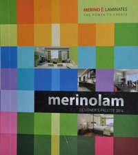 Merinolam Laminate Sheet