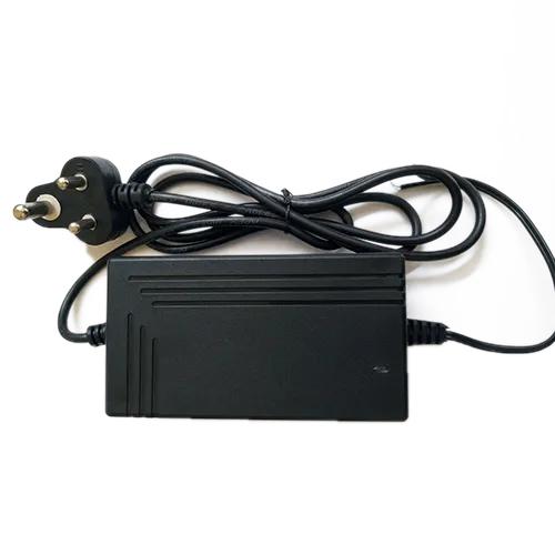 RO Adaptor Circuit