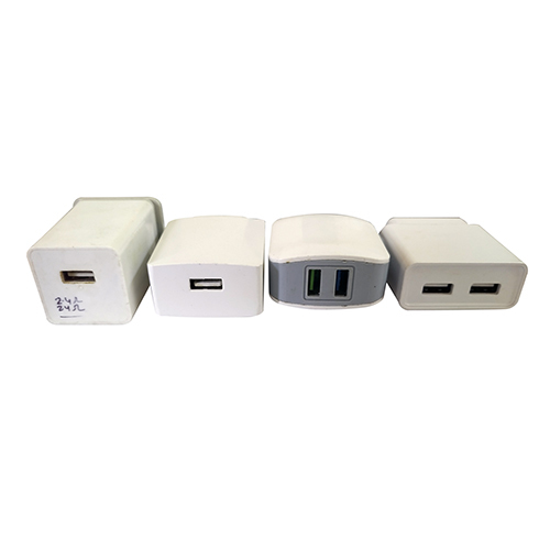 Mobile Chargers