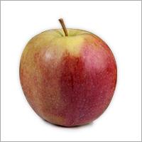 Ligol Apple