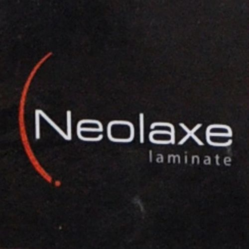 Neolaxe Laminate Sheet