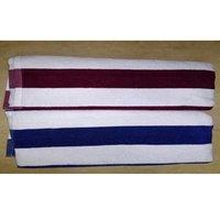 Striped Beach Towels