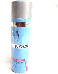 Nova Hair Spray