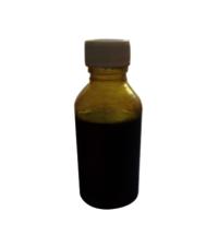 Abamectin 2.0% EC