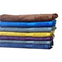 Supreme Hotel Towels