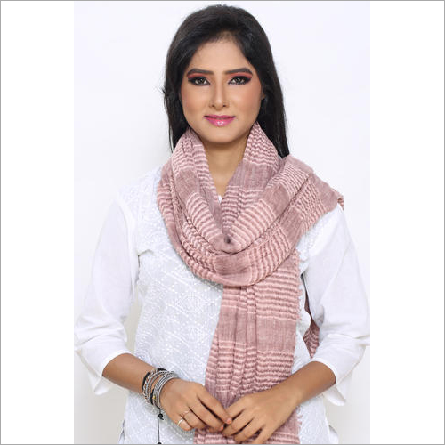 Ladies Imported Scarf