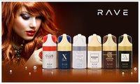 Rave Perfume Spray 250 ML