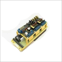 Fanuc Drives And Spares