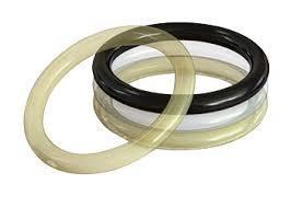 Oil-andAbrasion-Resistant Polyurethane O-Rings