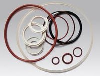 Ultra-Strength Oil- and Abrasion-Resistant Polyurethane O-Rings