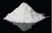 Industrial Talc Powder